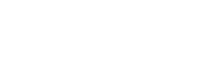 VIA Italian Table Logo